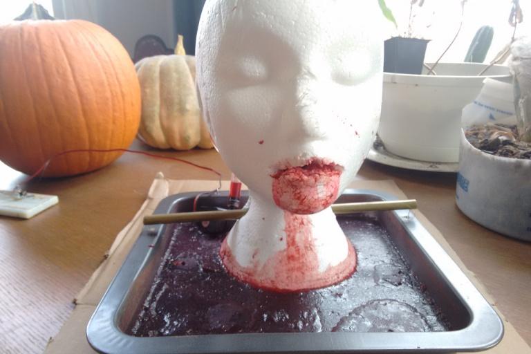 bloodhead1